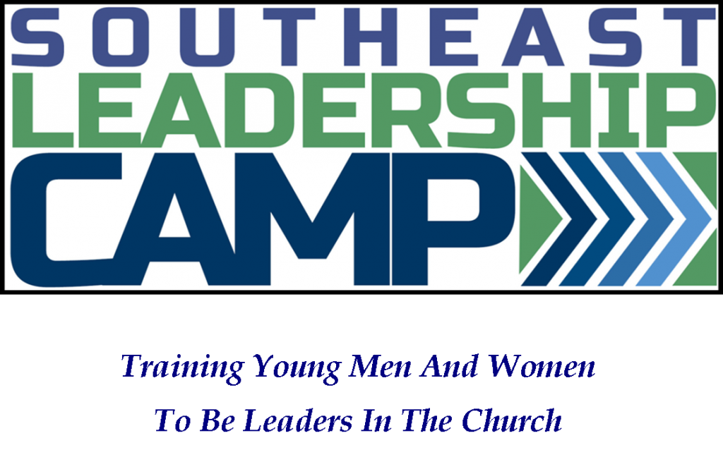 Southeast Leadership Camp